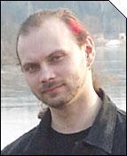 Автор сайта «Овертон» – Андрей Баранов (г. Москва).