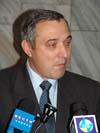 Анатолий Квашнин