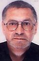 заместитель главного редактора журнала «Журналист» Виталий Челышев