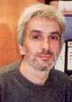 Руководитель службы мониторинга ФЗГ, ведущий рубрики «Хроники беззакония» Борис Тимошенко