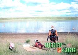 Курорты местного значения. Почему тувинские курорты не выдерживают конкуренции с засаянскими