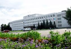 Каждый 473 житель Тувы – чиновник исполнительной власти