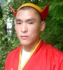 Буддийский календарь с 18 по 31 июля