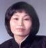 Рита Чакар
