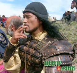 Тайна Чингисхана становится явью