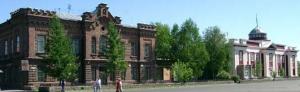 Музеянка