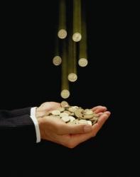 Более одного миллиарда рублей дополнительно собрала налоговая служба Республики Тыва в 2008 году