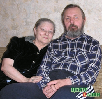 знакомства по всем россия