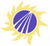 «Горячая линия» электроэнергетиков Тувы: 3-13-72