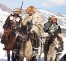 Чингисхана увидим в марте