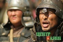 ИСТОКИ МОРЯ КРОВИ.Чингисхан – без тайны