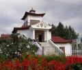 Буддийский календарь с 20 марта по 2 апреля