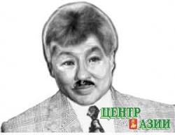 """""""Угадай-ка"""": победил Буян Аракчаа из Ильинки"""