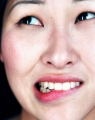 Незабываемая первоапрельская шутка: как пошутили вы или над вами
