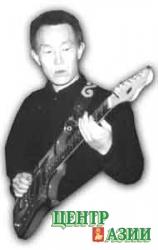 """""""Устуу-Хурээ"""" - музыкальный фестиваль веры, взаимопонимания и гуманизма"""