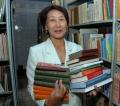 Книги – не в мусор, а в библиотеки!
