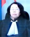 Зять-пьяница убил тёщу-судью