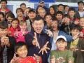 Главная проблема молодых в Туве?