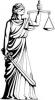 Доступность правосудия
