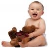 Ярмарка-распродажа детских вещей по приемлемым ценам