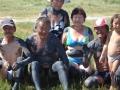 Озеро Дус-Холь: исследования есть, но денег нет
