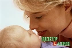 12 тысяч из материнского капитала – прямо сейчас