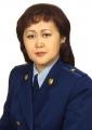 Кызыльские таксисты насилуют пассажирок