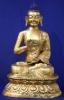 Дни буддизма в музее