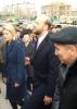 Пугачёв телеграфировал и хурал сдался