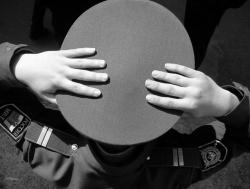 Нарушения закона сотрудниками МВД в Барун-Хемчикском кожууне