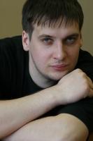 Георгий Черников