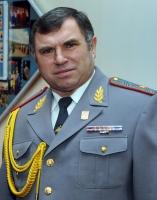 Виктора Лесняк