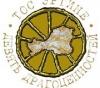 Вместо девяти драгоценностей Тувы уже названо сто Среди них – хоомей, Устуу-Хурээ, мост Путина и Сергей Шойгу