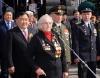 Ветеранам Великой Отечественной – награды и квартиры