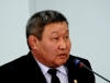 Природу Тувы будет охранять новый министр,Он ответит и за сажу над Кызылом