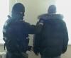 Красноярский «Гарант» погорел в Кызыле на подкупе с вымогательством
