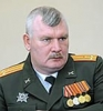В Туве новый военный комиссар – Юрий Марков