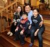 Доходы и собственность семьи Кара-оола
