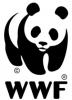 «Ирбис» задержал пять браконьеров из МВД