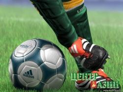 Возрождение тувинского футбола