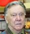 Петр Иванков