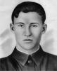 Василий Лысков – первый учитель русского языка: погиб в Чехословакии