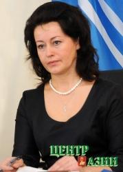 Новый парламент начал работу: Галина Мунзук запуталась в арифметике, Ольга Кольчикова затмила всех