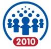 Итоги переписи – вплоть до 2013 года