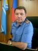 Полковник Лобанов намерен побороть пьянство милиционеров увольнениями