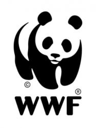 Группа «Ирбис» – гроза браконьеров