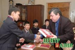 Министра образования Морозова не будет в новом составе правительства, отправленного в отставку