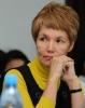 Новый состав правительства Тувы: перестановки и сюрпризы
