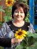 Тамара Владимировна Курыгина, учитель русского языка и литературы