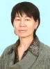Рита Владимировна Шожул, учитель начальных классов